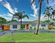 6700 NW 34th Ave, Fort Lauderdale image