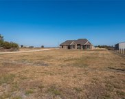 4109 County Road 599, Farmersville image