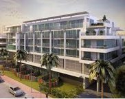 3651 Collins Ave Unit 400 an, Miami Beach image