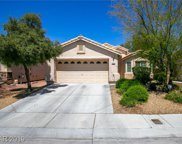 4428 VALLEY QUAIL Way, North Las Vegas image