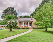 1611 Browns Crossroads Road, Staley image