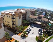 6191 Messina Unit #304, Cocoa Beach image