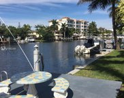 180 Isle Of Venice, Fort Lauderdale image