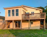 120 Sir Chandler Drive, Kill Devil Hills image