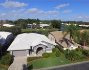 12823 Yacht Club CIR, Fort Myers image