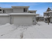 11243 Osage Street NW, Coon Rapids image