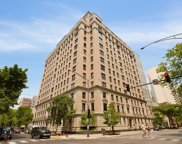 3100 N Sheridan Road Unit #10E, Chicago image