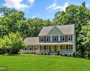 7188 BALDWIN RIDGE ROAD, Warrenton image
