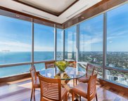 1425 Brickell Ave Unit #PH4BCD, Miami image