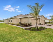 20043 Fiddlewood Ave, North Fort Myers image