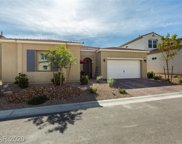 349 BRONZE CREEK Court, Las Vegas image
