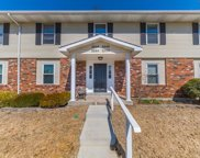 2248 Highland Hill, St Peters image