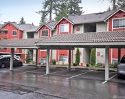 15433 Country Club Drive Unit E305, Mill Creek image