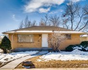 7404 West 68th Avenue, Arvada image
