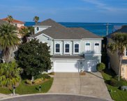 1508 TURTLE BAY COVE, Ponte Vedra Beach image