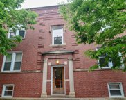 3522 North Racine Avenue Unit GS, Chicago image