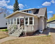 213 4th St. Se, Rugby image