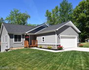 1186 ROSSFIELD, White Lake Twp image