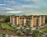 251 S Sea Pines Drive Unit #1931, Hilton Head Island image