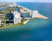 2200 S Ocean Lane Unit #705, Fort Lauderdale image