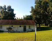 10301 Us Highway 27 Unit 39, Clermont image