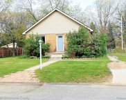 2375 Horace, West Bloomfield Twp image