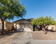 28395 N Welton Place, San Tan Valley image