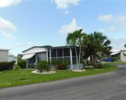 19681 Summerlin RD Unit 543, Fort Myers image