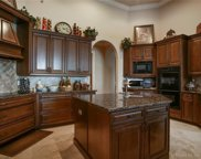3350 W Stonebrook Cir, Davie image