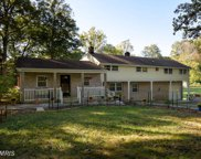 13206 LUTES DRIVE, Silver Spring image