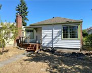 4047 Fawcett Avenue, Tacoma image