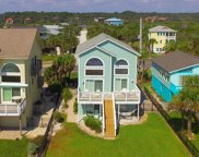 2945 N Ocean Shore Blvd, Flagler Beach image