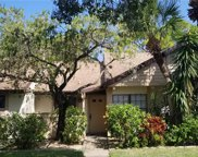 5632 Niblick Place, North Port image