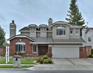 3360 Shady Spring Ln, Mountain View image