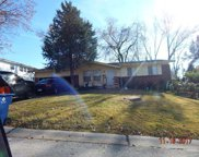 2506 Linnell, St Louis image