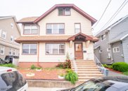 117 Rutherford Pl, Kearny Town image