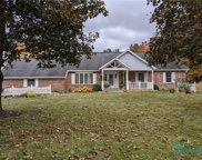 18120 County Road K, West Unity image