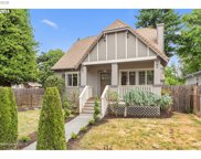 7534 N FOWLER  AVE, Portland image