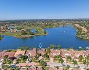 10663 Hollow Bay Terrace, West Palm Beach image