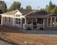 4122 S Airport Road, Port Angeles image