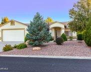 6733 E Sandhurst Drive, Prescott Valley image