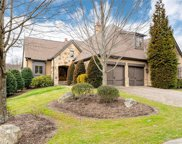 5 Chedworth  Way, Arden image