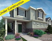 26216 East Byers Place, Aurora image