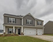731 Collett Drive, Blythewood image