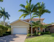 8422 Sumner Ave, Fort Myers image