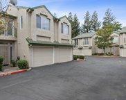 4331  Hazel Ridge Lane, Fair Oaks image