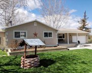 164 Country Clb, Stansbury Park image