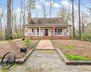 272 Garden Place Drive, Castle Hayne image