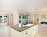 2998 Evans Road, Point Loma (Pt Loma) image