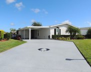 3249 Scarlet Tanger Court, Port Saint Lucie image